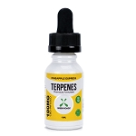 Green Roads CBD Terpenes Oil Pineapple Express 100mg - 15mL