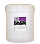 Brown Sugar Prestige Clear Solution 5 Gallon