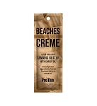 Beaches & Cream Pk .75oz