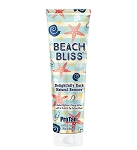 Beach Bliss 9.5oz <br><i>Buy 2, Get 1 Bottle & 5 Packets Free!!</i>