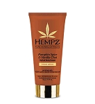Hempz Pumpkin Spice & Vanilla Chai Body Butter 6oz <br><i>Limited Edition!</i>