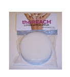 The Reach Lotion Applicator Replacement Pad