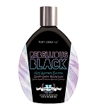Rebellious Black 13.5oz