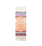 Love Boho Rebel Chic Natural Bronzer Pk 0.5oz
