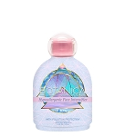 Pollution Protection Facial Intensifier 3.4oz
