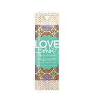 Love Boho Gypsy Soul Intensifier Pk 0.5oz
