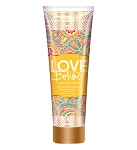 Love Boho Free Spirit Tan Extender 10oz