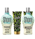 Shore To Please <br><i>Gift With Purchase!</i>