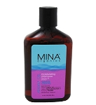 Mina Organics Argan Oil Shampoo & Conditioner 12pk<br><i>6 each</i>
