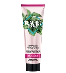 Beaches Be Crazy 9oz<br><i>Buy 2 get 5 Pkts Free!</i>