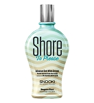 Snooki Shore To Please 12oz