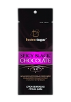 Spicy Black Chocolate Pk .75oz