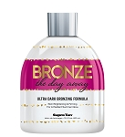 Bronze the Day Away 13.5oz <br><i>Case Price!</i>