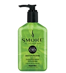 Smoke CBD Moisturizer 300mg 8.5oz