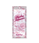 Hopeless Romantic Pk .57oz