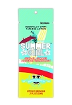 Summer Girl Pk .75oz