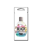 Live 4 The Beach Pk .75oz