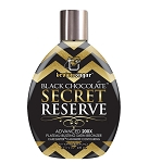 Black Chocolate Secret Reserve 13.5oz