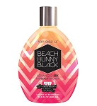 Beach Bunny Black 13.5oz