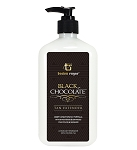 Black Chocolate Tan Extender 18oz