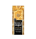 Special Dark Brown Sugar Pk 0.5oz