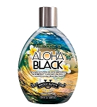 Aloha Black 13.5oz<br><b><i>Buy 4 Get 10 Pkts Free!</i></b>