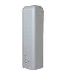 T-Max Wireless G2 Access Point