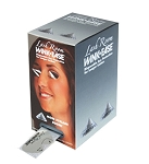 Wink Ease Lash Room 250 Pair Roll