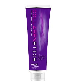 Collagenetics 2 in 1 Lotion 9oz