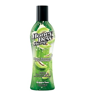 Honey Dew Hemp 8oz