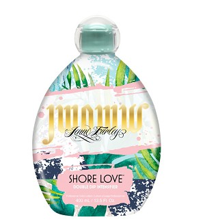 JWOWW Shore Love 13.5oz