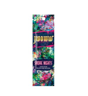 JWOWW Shore Nights Pk 0.5oz