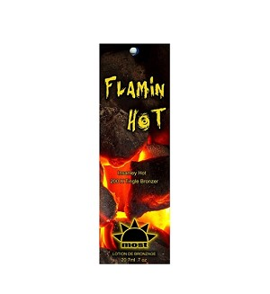 Flamin' Hot Pk 0.7oz