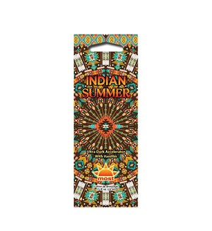 Indian Summer Pk 0.7oz