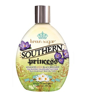Southern Princess 13.5oz