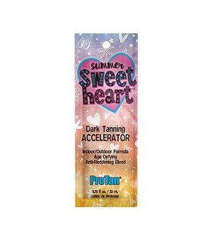 Summer Sweetheart Packet .75 oz