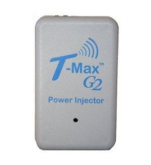 T-Max Wireless G2 Power Injector