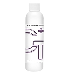 Violet Concentrate Solution Additive 4oz