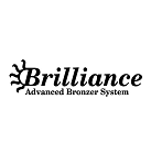 Brilliance Advanced Bronzing System