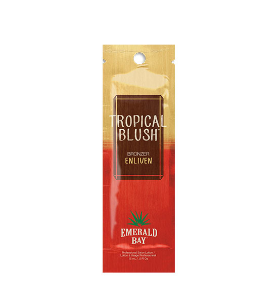 Tropical Blush Pk 0.5oz <i>Buy 10 Get 10 Free!</i>