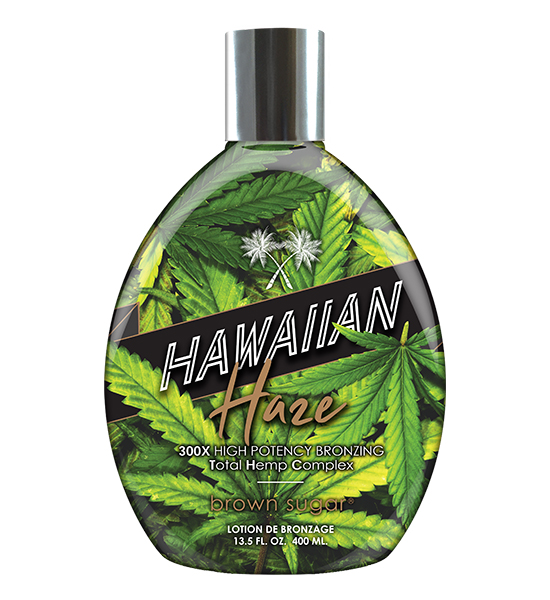 Hawaiian Haze 13.5oz
