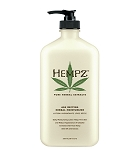 Hempz Herbal Age Defying Moisturizer 17oz