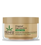Hempz Original Herbal Sugar Scrub 7.3oz