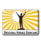 Original Hanau SunCare High Pressure Lamps