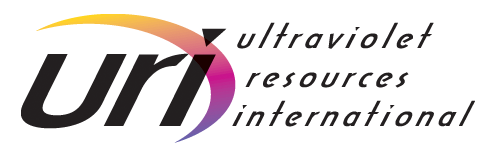 Ultraviolet Resources International