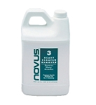 Novus Step 3 64oz