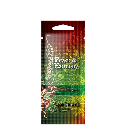 Peace & Harmony Pk 0.7oz