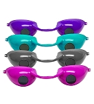 Peepers Modern <br><i>Sold in 12 Pack</i>