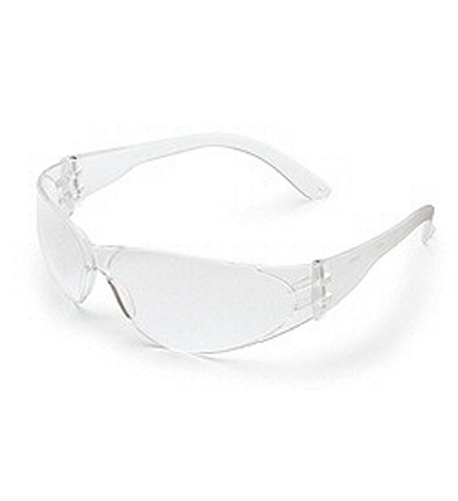 UV or Sunless Tech Safety Goggles