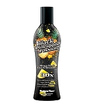 Black Pineapple Passion 8oz